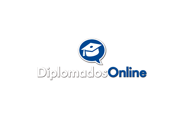 Cliente Diplomados Online