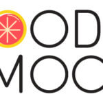 Food For The Mood Logo