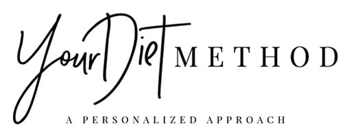 Your Diet Method Logo