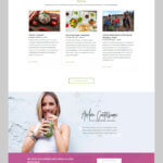 Your Diet Method Homepage